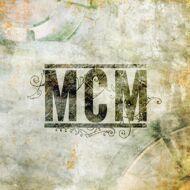 MCM (of Caveman) - Rhymes Equal Actual Life