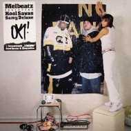 Melbeatz - OK