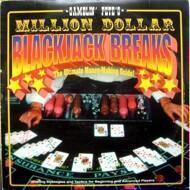 Melo-D - Gamblin' Pete's Million Dollar Blackjack Breaks