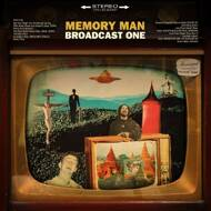 Memory Man - Broadcast One