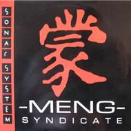 Meng Syndicate - Sonar System (Aw, Aw)