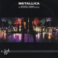 Metallica - S&M (Deluxe Edition)