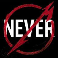 Metallica - Through The Never (Soundtrack / O.S.T.)