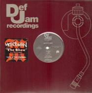 Method Man - The Show