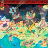 MF Grimm & Drasar Monumental - Good Morning Vietnam Volume 3: The Phoenix Program