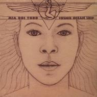 Mia Doi Todd - Cosmic Ocean Ship