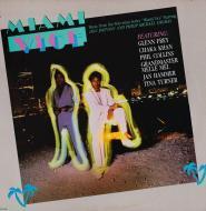 Various - Miami Vice (Soundtrack / O.S.T.)