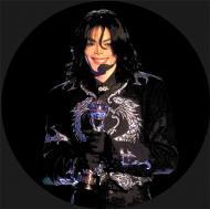 Michael Jackson - Billie Jean (Remixes)