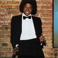 Michael Jackson  - Off The Wall
