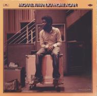 Michael Kiwanuka - Home Again EP
