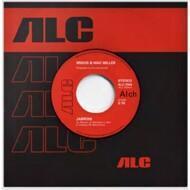 Migos & Mac Miller - Jabroni