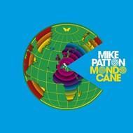 Mike Patton (of Faith No More) - Mondo Cane