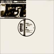 Millenium - Kaos Theory EP
