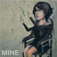 Mine - Mine