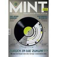 MINT - Magazin für Vinyl Kultur - Nr. 6