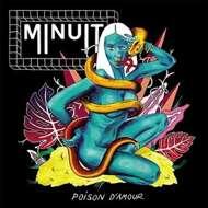 Minuit - Poison D'Amour (RSD2016)