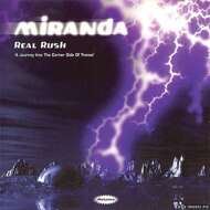 Miranda - Real Rush