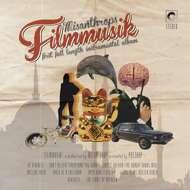 Misanthrop - Filmmusik