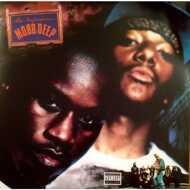 Mobb Deep - The Infamous (Blue & Orange Vinyl)