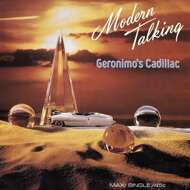 Modern Talking - Geronimo's Cadillac