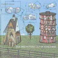 Modest Mouse - Building Nothing Out Of Something