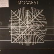 Mogwai - Music Industry 3 Fitness Industry 1 EP