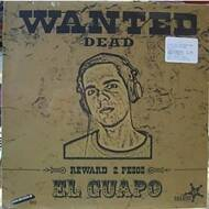 Mondee - El Guapo Breaks