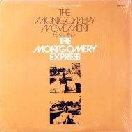 Montgomery Movement - The Montgomery Movement