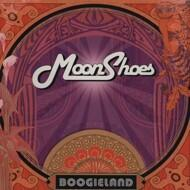 Moonshoes - Boogieland