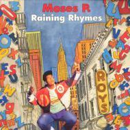Moses Pelham - Raining Rhymes
