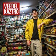 Veedel Kaztro - Büdchen Tape III