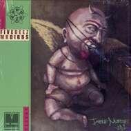 Mr. Dibbs / Five Deez - Table Noise Vol. 1