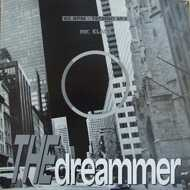 Mr. Klaus - The Dreammer