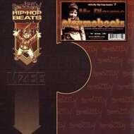 Mr. Playmo - Strictly Hip Hop Beats #7: Playmobeats