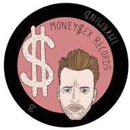IMYRMIND - Money $ex 02