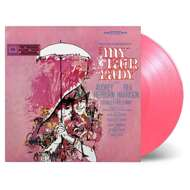 Various - My Fair Lady (Soundtrack / O.S.T.)
