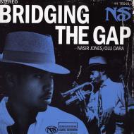 Nas - Bridging The Gap
