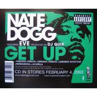 Nate Dogg - Get Up