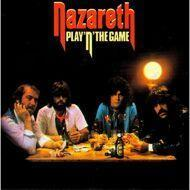 Nazareth - Play'n' The Game