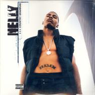 Nelly - Country Grammar