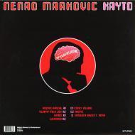 Nenad Markovic - Kayto