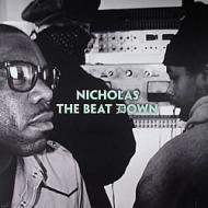 Nicholas (Nick Speed) - The Beat Down