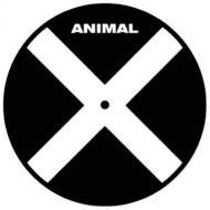 Nick Cave & The Bad Seeds - Animal X
