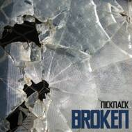 Nicknack - Broken