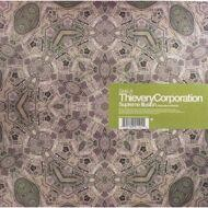 Thievery Corporation - Supreme Illusion