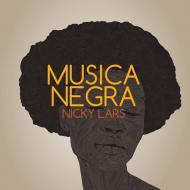 Nicky Lars - Musica Negra