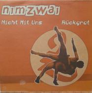 NimZwai - Nicht Mit Uns