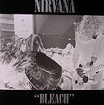 Nirvana - Bleach (Deluxe Edition)