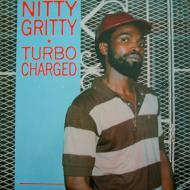 Nitty Gritty - Turbo Charged
