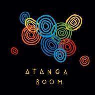 Atanga Boom - Atanga Boom